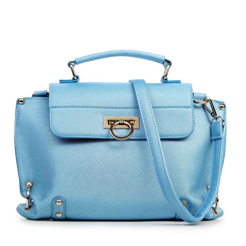 Fresh Geniune Leather Handbag For Women Casual Elegant Socialite Fashion Trendy Middle Cross Body Daily Shoulder Messenger Bags<br><br>Aliexpress