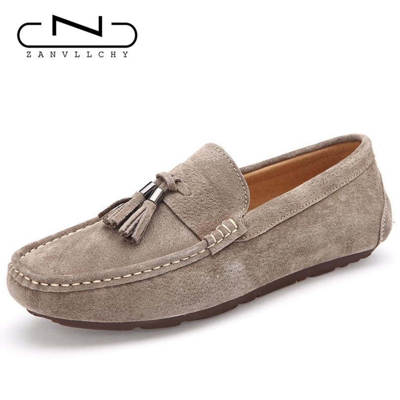 New Style Loafer Shoes - 28 Images - Loafers 2016 New Style Graffiti Painted Flats New Fashion ...