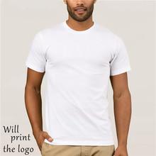 Иоганн Себастьян Бах поп-арт Забавный Юмор барокко капун классическая музыка футболка для взрослых Мужская графическая футболка белый(China)
