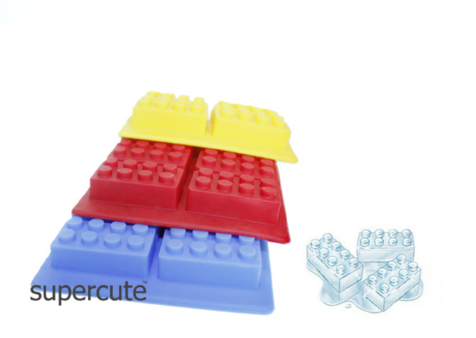 Buy Chocolate Mould Silicone Ice Cube