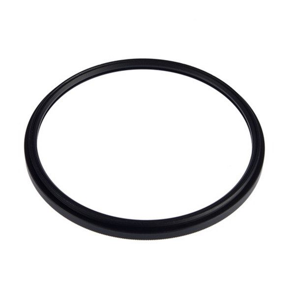 1pc 67mm Haze UV Filter Lens as lens protector LENS of DSLR / SLR / DC / DV Newest(China (Mainland))