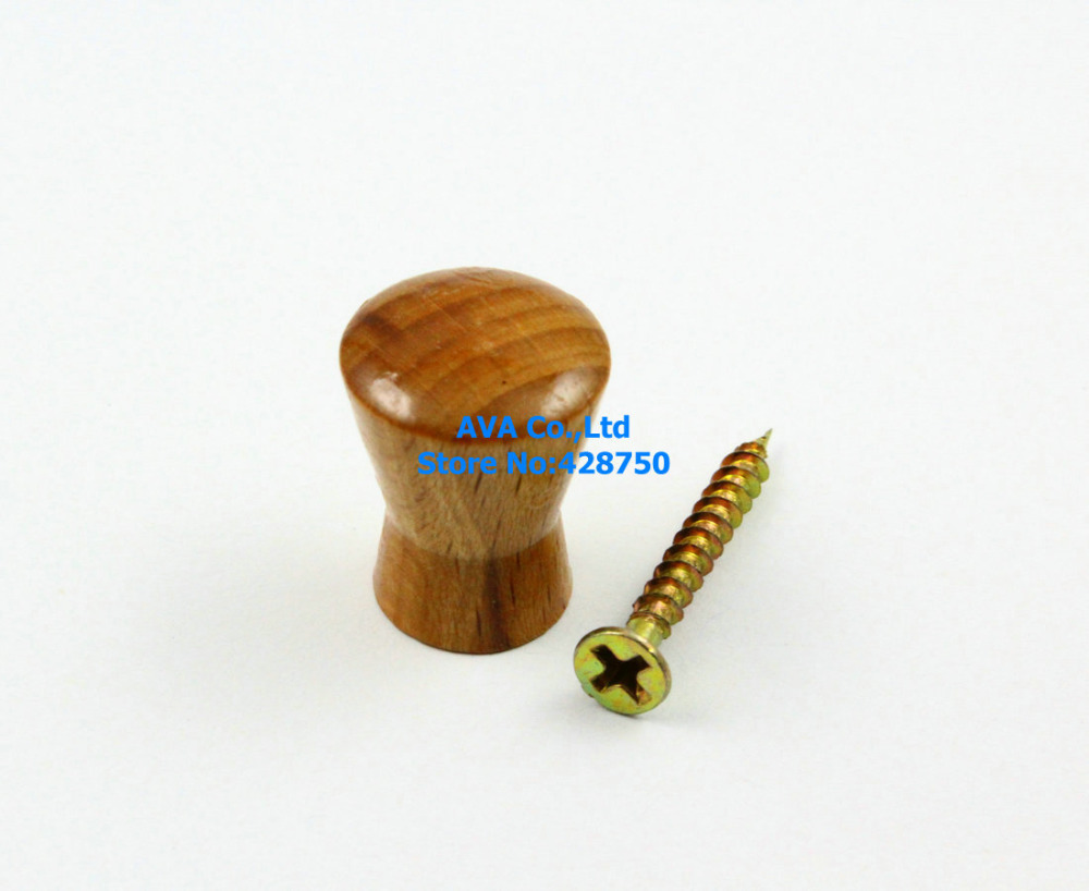 Wood Cabinet Handles Compare Prices On Wood Cabinet Handles Online Shopping Buy Low