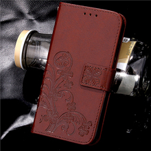 Buy Luxury Retro Wallet PU Leather Flip Case Samsung Galaxy J1 J2 J3 J5 J7 2016 Flip Case J105 J120 J320 J510 J710 Phone Cover for $3.00 in AliExpress store