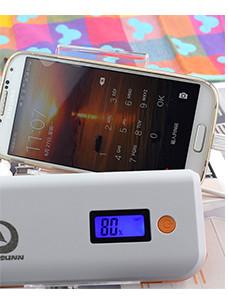 Fashion Carton Mini Portable Multicolor MP3 Music Media Player With USB date Line Tf Card Slot Earphone Walkman Lettore