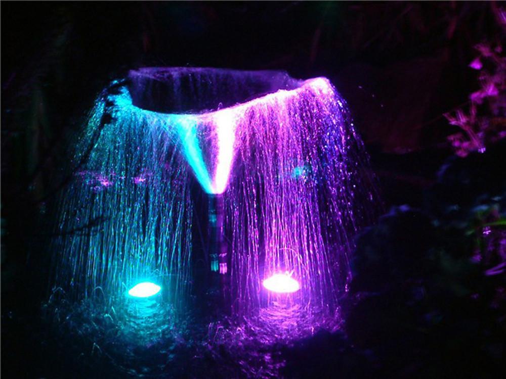 led underwater lamp (15)