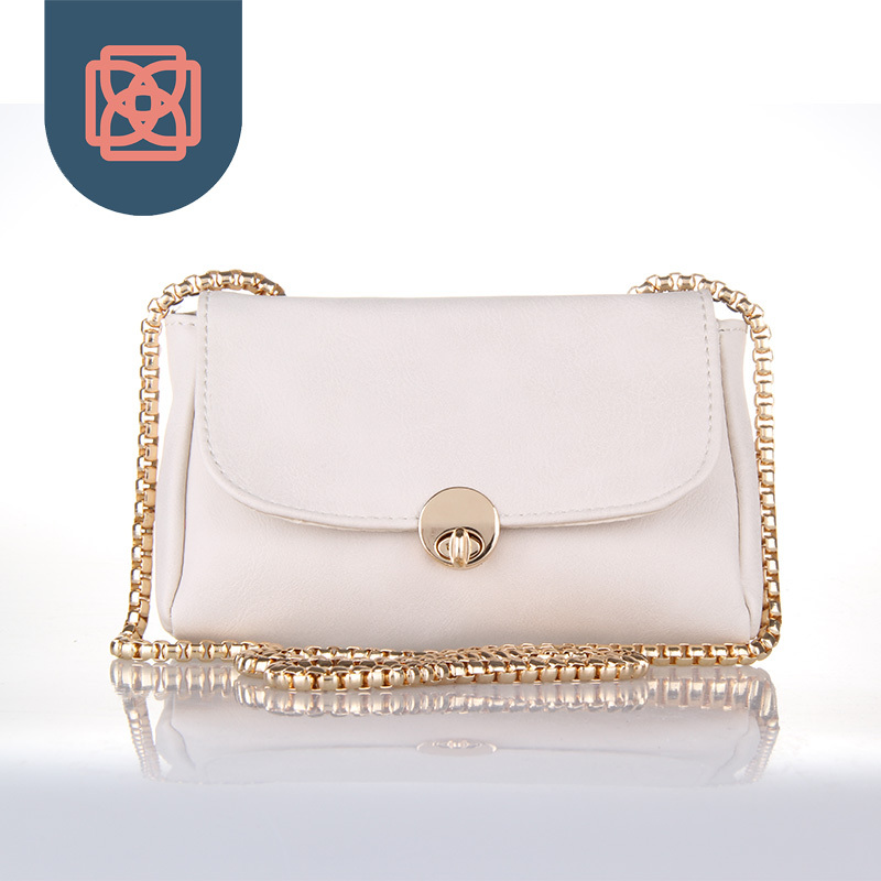 Fashion Women Bags Designer Handbags High Quality Shoulder Bags Faux Leather Purse(China (Mainland))