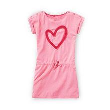 Детское платье; Одежда для детей; Для девочек; Рубашка с короткими рукавами 2020 принцессы для девочек-подростков вечерние свадебное празднич...(China)