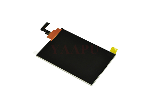 spare parts 100% original for iPhone 3GS lcd display lcd screen replacement free shipping(China (Mainland))