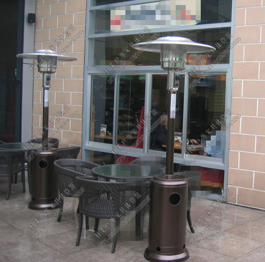 patio furniture outdoor heater(China (Mainland))