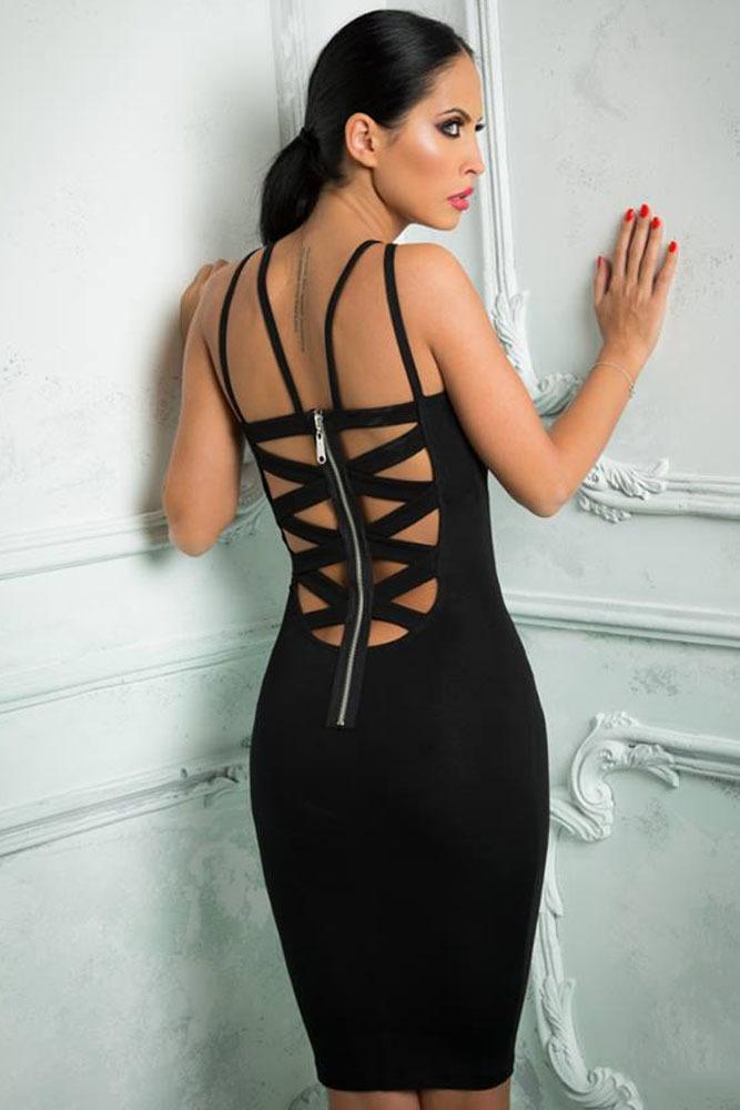 aliexpress   buy 2015 new women fashion dresses summer