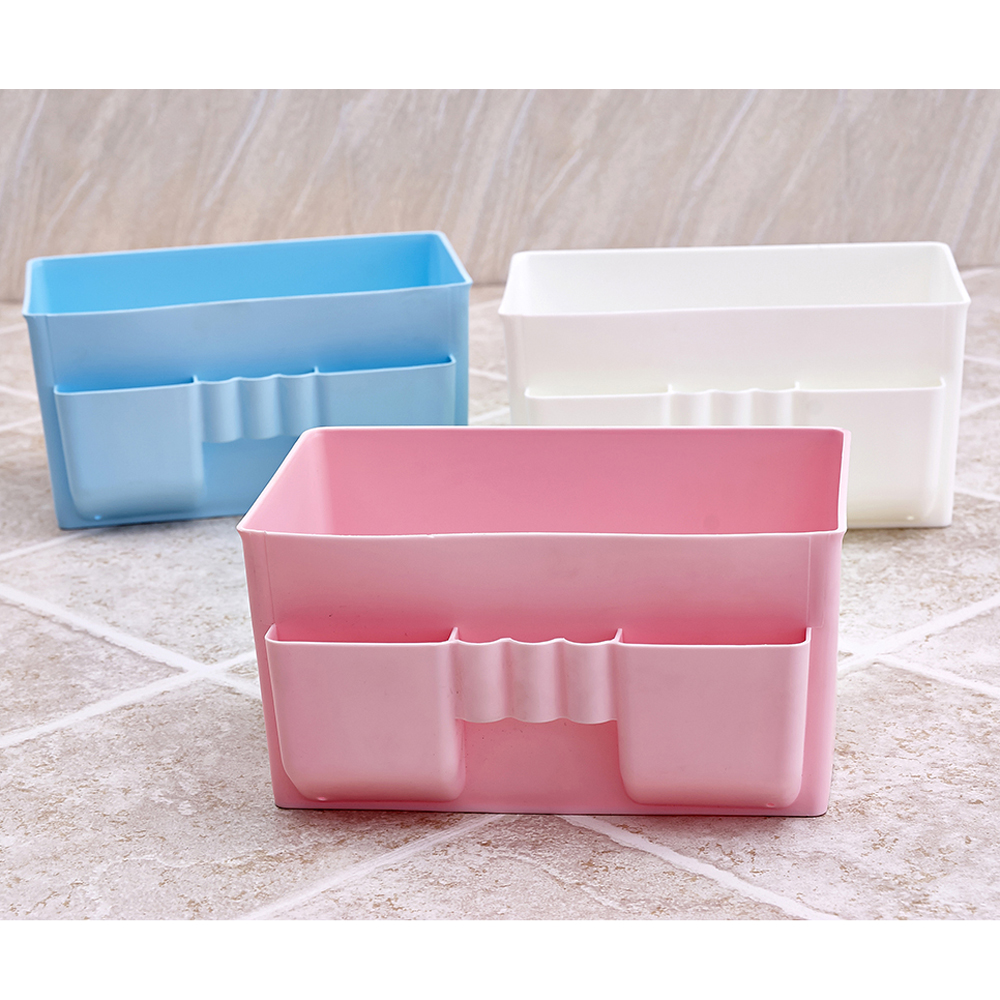 Makeup Storage Containers Cheap Listitdallas