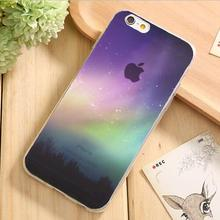 Buy 5C Silicon Soft TPU Cover Cases Apple iPhone5C Case iPhone 5C Shell 2017 Newest Arrival High Newest Arrival Hot for $1.39 in AliExpress store