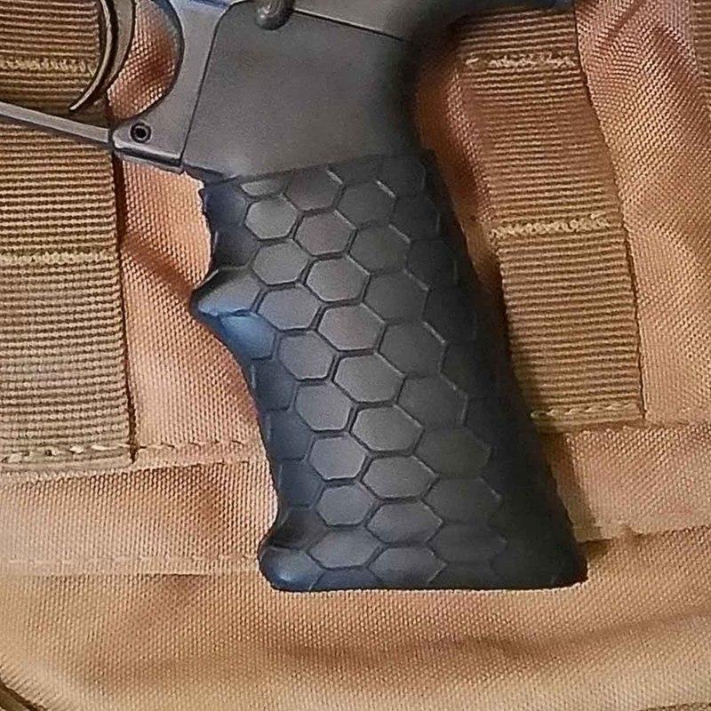 JK676 (9)