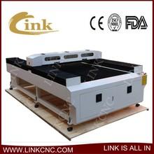 1325 best laser engraver cutter/cnc laser machine cutter 1325(China (Mainland))