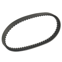 Drive Belt 669 18 30 Scooter Moped 50cc For GY6 4 Stroke Engines Fits Most 50cc Rubber Transmission Belts Drive Pulley(China (Mainland))