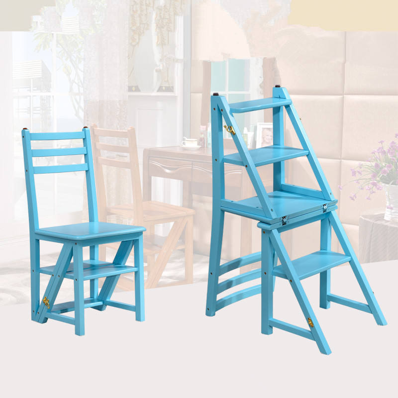 Tulip Stool Promotion Shop For Promotional Tulip Stool On