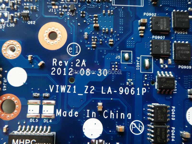 LA-9061P (4)