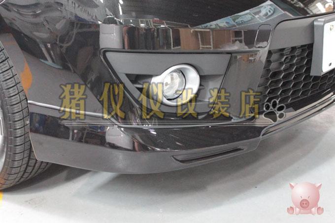 For 09 MAZDA 5 mazda5 car