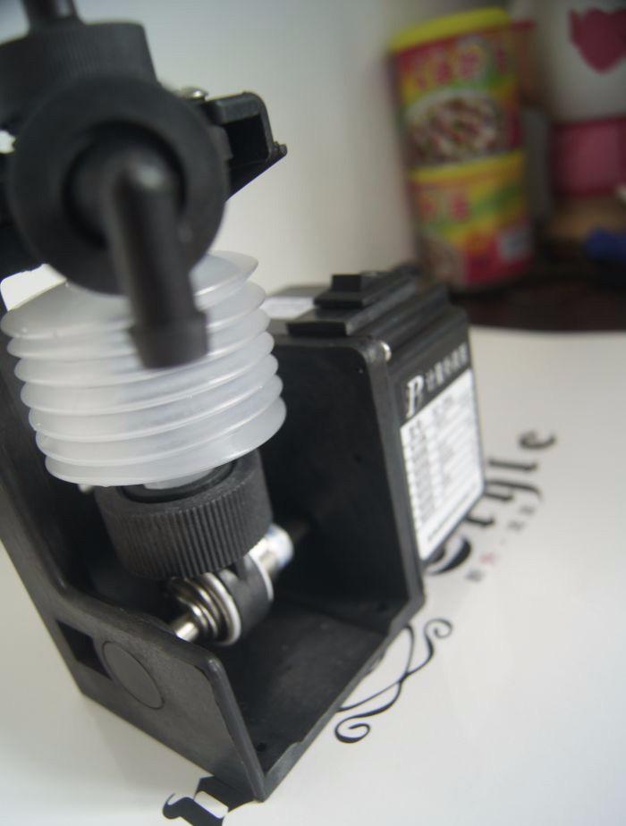 Ξ v bellows chemical ∞ metering pump ml min
