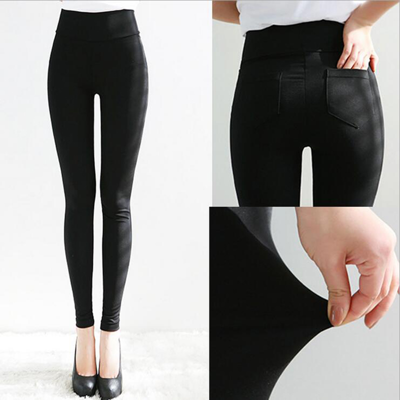 High Quality Stretch Work Pants-Buy Cheap Stretch Work Pants lots ...
