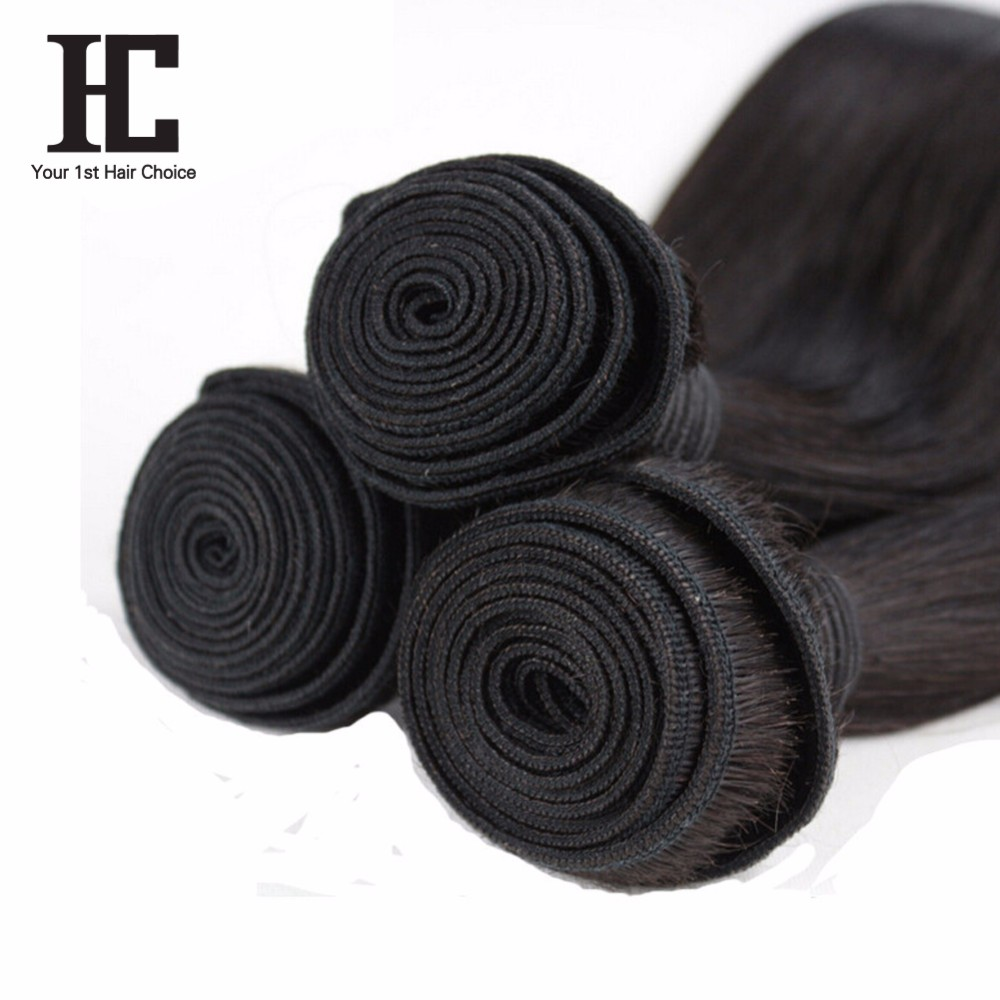 Ear To Ear Lace Frontal Closure With Bundles Peruvian Virgin Hair Body Wave With Closure Human Hair Bundles With Frontal Closure