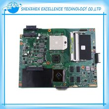 Motherboard K52DR REV 2.0 60-NZRMB1000-C21 For ASUS K52DR A52D X52D laptop Mainboard 100% tested –free shipping