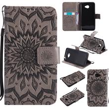 Buy Phone Flip Cover LG K5 K 5 X220 DS mb g X220DS X220mb X220G Case Phone Leather LG Q6 Q 6 X 220 220DS 220MD 220G Case for $4.97 in AliExpress store