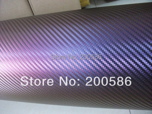 Chameleon vinyl sticker vehicle wrapping film air free bubble Free Shipping cv-9084
