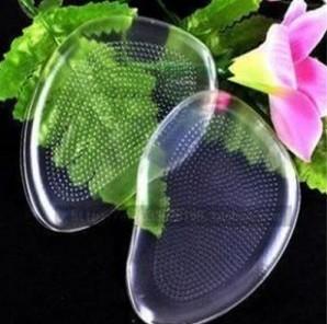 Pedifix Metatarsal Shoe Cushions