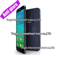 Anti-glare Anti glare Matte Screen Protector Protective Film For Alcatel One Touch Idol 2 6037K 6037Y,With Package,2pcs