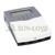 SR208C Solar Controller,Solar Water Heater Controller,Solar Collector Controller,Pump Station Controller,110V/220V,LCD Display