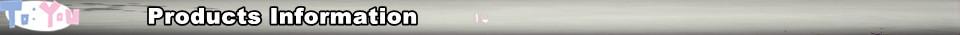 Bd013 -- горячие мода x назад подтяжки размер-s 2.5 * 65 см 4 зажим(ов) детей брекеты бесплатная доставка
