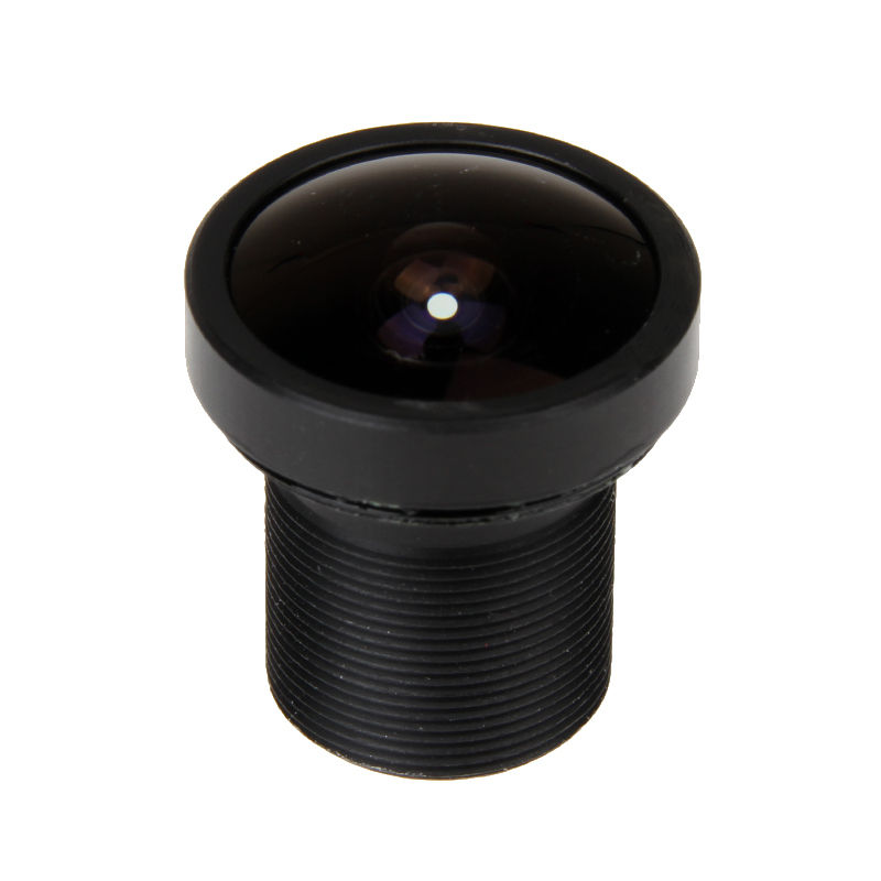 Gopro Replacement Lenses : Wide angle lens gopro m thread hero replacement