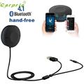 Bluetooth Car Kit Mini Bluetooth V4 1 Audio Music Receiver Portable Hands Free