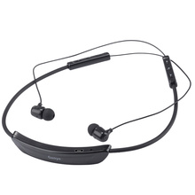 Gaoye H-80 Wireless Headphones HD Stereo V4.1 Bluetooth Headset with Mic Noise Cancelling for CellPhone Bluetooth Device Car kit