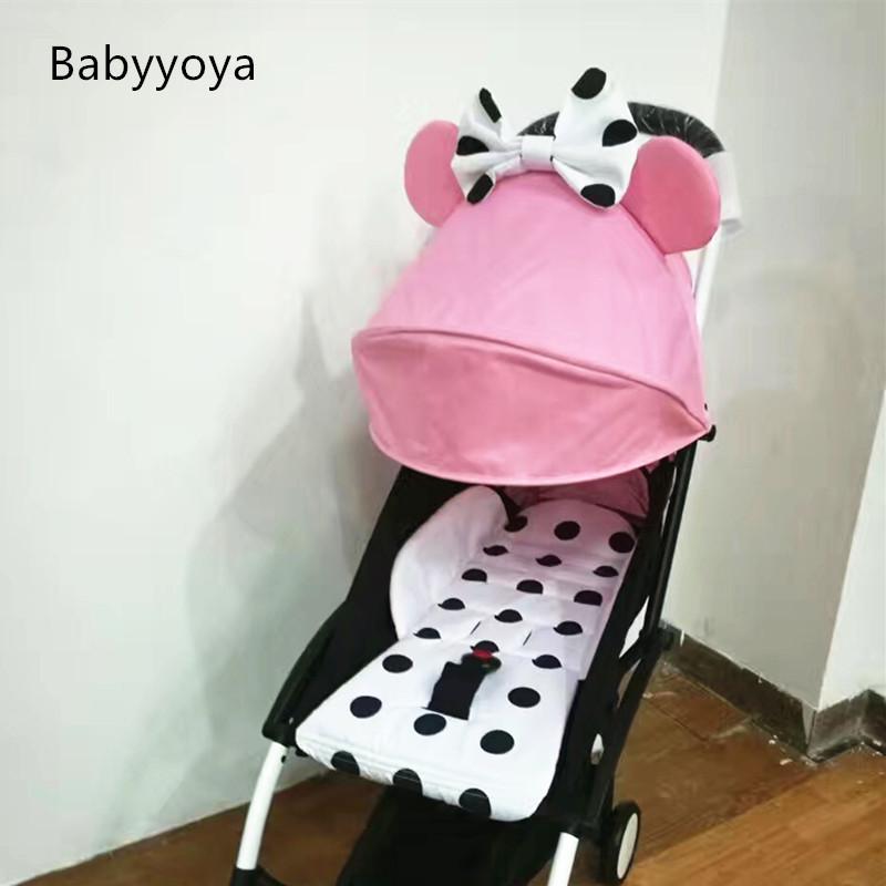 Babyzen yoyo promotion achetez des babyzen yoyo promotionnels sur alibaba group - Matelas poussette maclaren ...