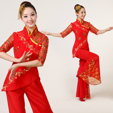 dance clothing new spring
