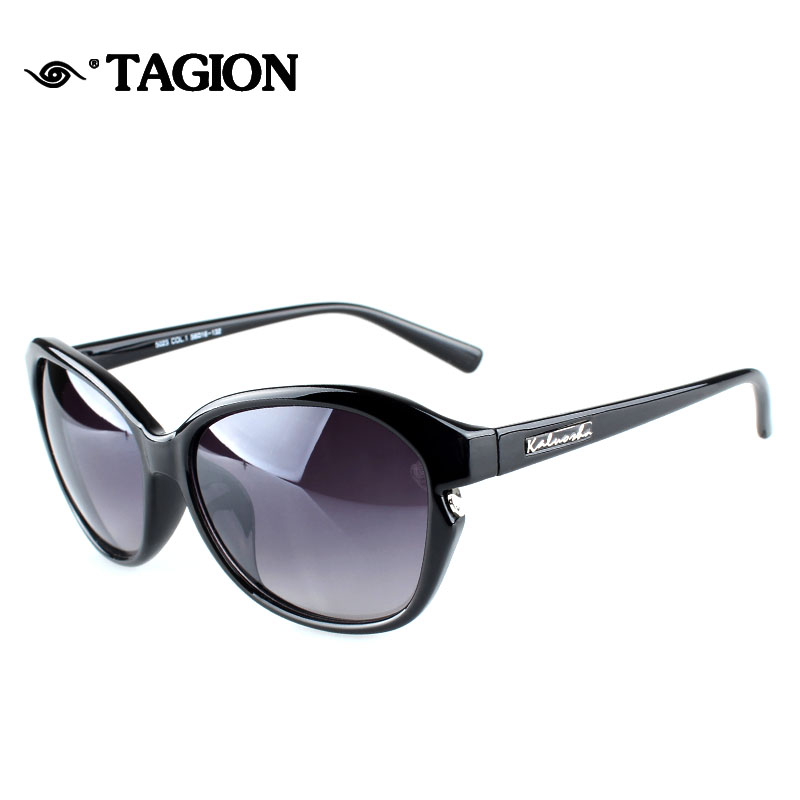 aliexpress buy 2015new arrival sunglasses