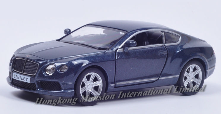136 Car Model For For Bentley Continental (13)