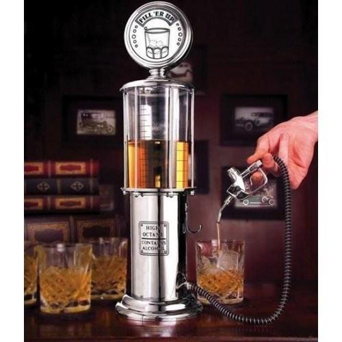 Online kaufen gro handel bar beverages dispenser aus china for Butlers ausverkauf