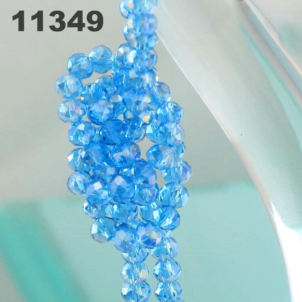 beads_11349_02