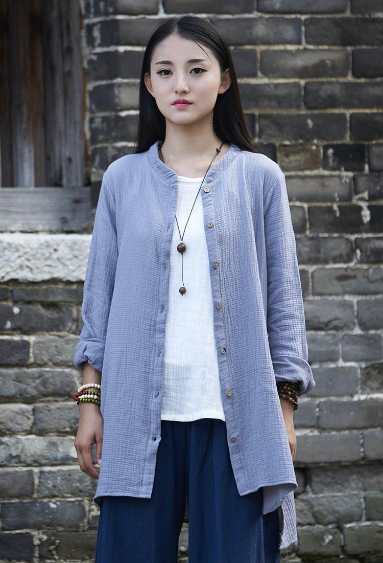 B143-9_blouse