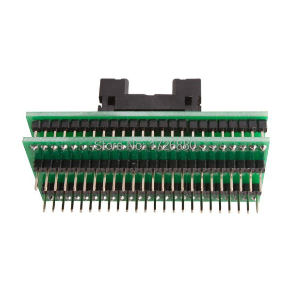 tsop48-socket-adapter-for-chip