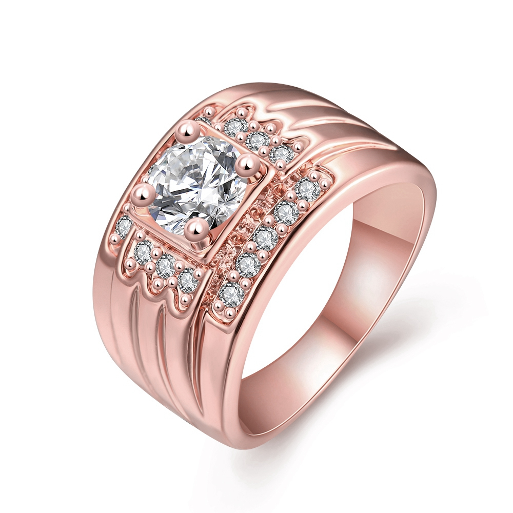 High End Wedding Rings Your Song Wedding Bands High End Nerd Wedding ...