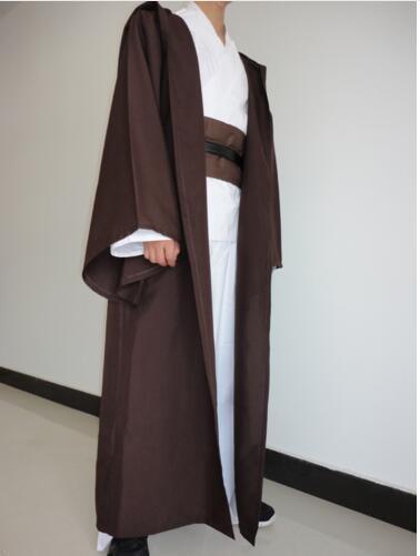 DB23776 darth vader costume-4