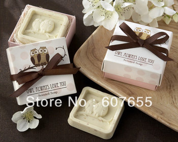 high quality  5pcs/lot soap artistic valentine's day gift for women /girl bithday gift holiday present  free shippig