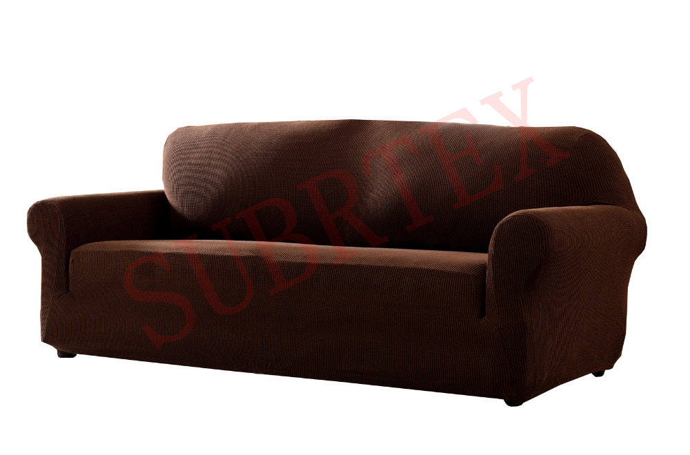 salon dekoration jacquard stoff sofabez ge polyester spandex waschbar couch abdeckung sofa sofa. Black Bedroom Furniture Sets. Home Design Ideas