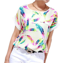 Spring Women T Shirt 5XL 6XL Plus Size Summer Style Clothing Tshirt Blusas Femininas Ladies Crop Tee Short T-Shirt Women Tops(China (Mainland))