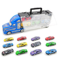 2016 New Pixar Cars Small Alloy Models Toy Car Children Educational Toys Simulation Model Gift For Boys Retail(China (Mainland))