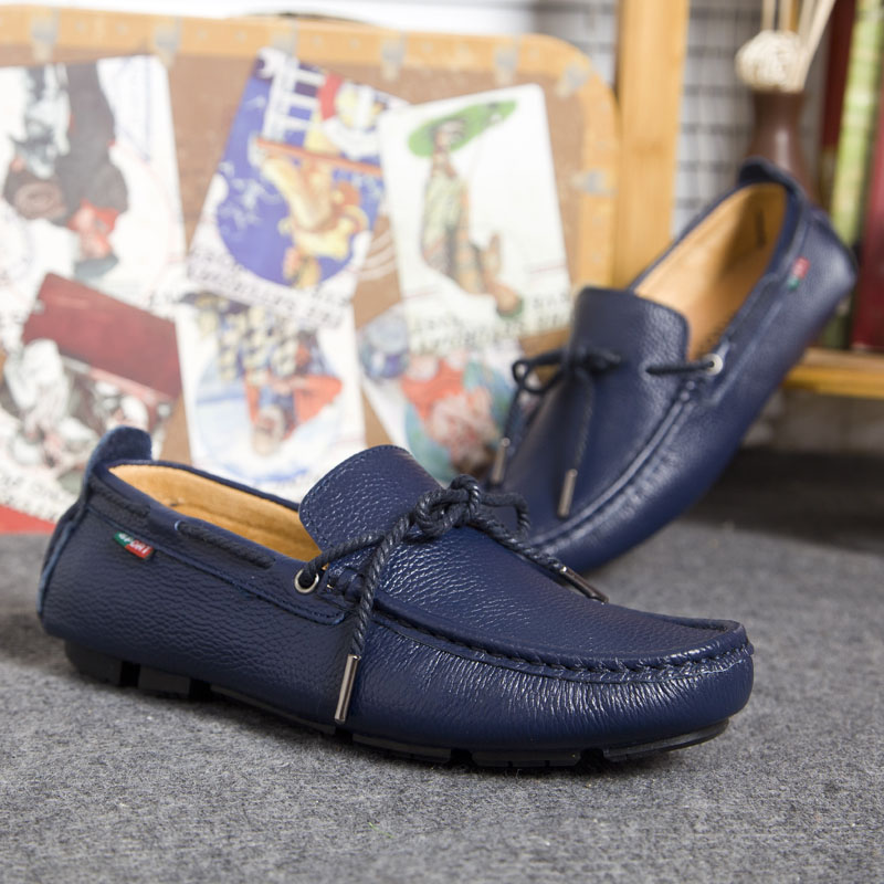 Homme Shoes Brand 2015 Man Shoes Brand